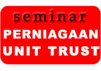 banner-Unit-Trust-Malaysia